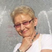Polskość na Białorusi nie jest prześladowana! Rozmowa z Bożeną Gaworską-Aleksandrowicz, działaczką mniejszości polskiej na Białorusi barbara
