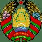 Polskość na Białorusi nie jest prześladowana! Rozmowa z Bożeną Gaworską-Aleksandrowicz, działaczką mniejszości polskiej na Białorusi białoruś