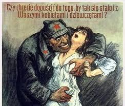 bolszewicy-karykatura-4.jpg