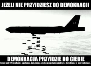Polskość na Białorusi nie jest prześladowana! Rozmowa z Bożeną Gaworską-Aleksandrowicz, działaczką mniejszości polskiej na Białorusi demokracja samolot